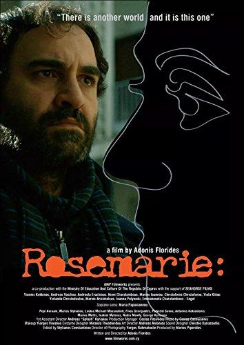 Rosemarie (2017)