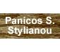 Panicos Stylianou
