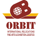 Orbit Moving & Storage Ltd