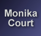 Monika Court