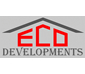 Eco Developments