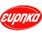 Eureka Ltd