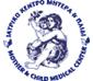 Mother & Child Medical Center