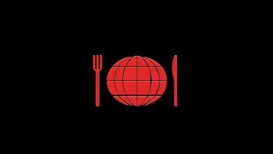 Meat Team Group Logo