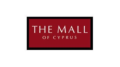 The Mall of Cyprus Logo