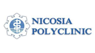 Nicosia Polyclinic Logo