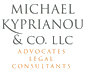 Michael Kyprianou