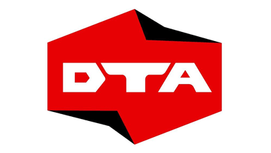 DTA Group Logo
