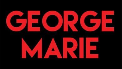 George Marie Logo