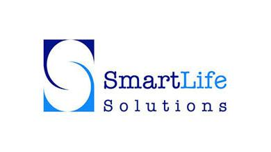 SmartLife Solutions Ltd Logo