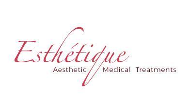 Esthetique Logo
