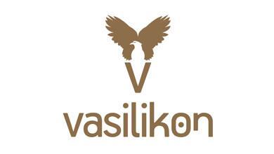 Vasilikon Winery Logo