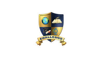 Challenge School Logo