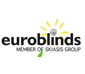 Euroblinds Shading Systems