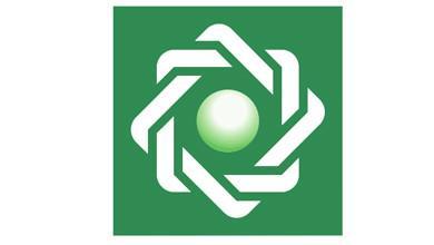 Universal Life Insurance Logo