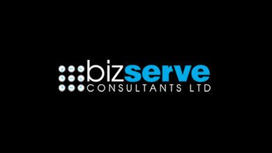 Bizserve Consultants Ltd Logo