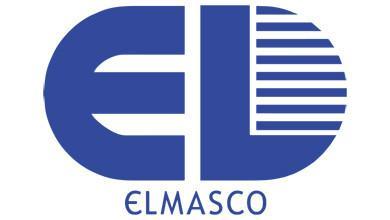 Elmasco Logo