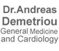 Dr. Andreas Demetriou