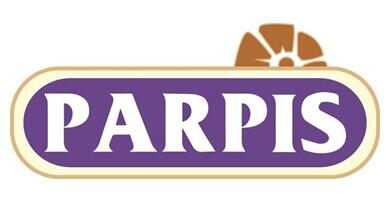 Stavros Parpis Foodstuffs Logo