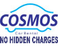 Cosmos Car Rental