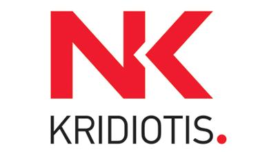 Kridiotis Logo