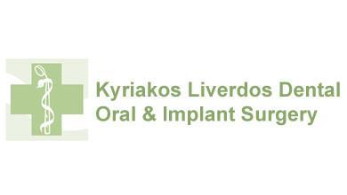 Liverdos Dental Logo