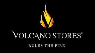 Volcano Stores Logo