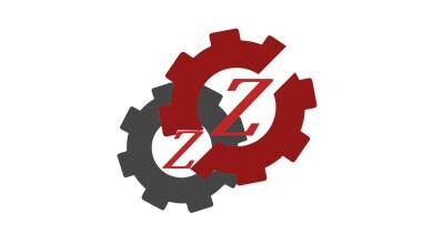 Zenios Parts Logo