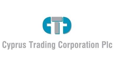 C T C Logo