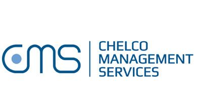 Chelco Management Services Logo