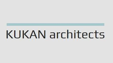 Kukan Architects Logo