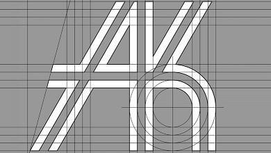 Agisilaou & Kalavas Architectural Studio Logo