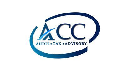 A & C Christofi Logo