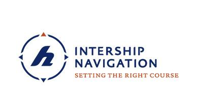 Intership Navigation Logo