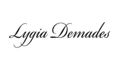 Lygia Demades Logo
