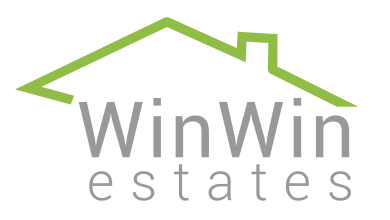 Win Win Developers Logo