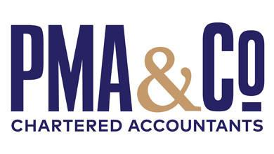 PMA Audit Logo