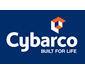 Cybarco Property Developments