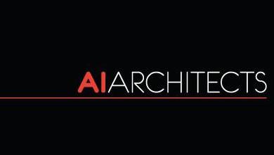 Ai Architects Logo