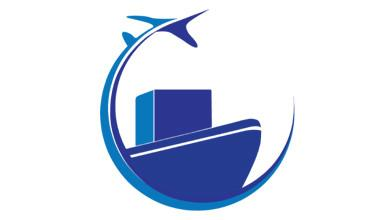 Chripan Agency Logo