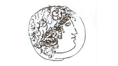 Gloria Gallery Logo