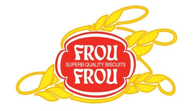 Frou Frou Group Logo
