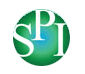 SPI Construction & Land Development Ltd
