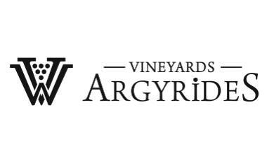 Argyrides Vasa Winery Logo
