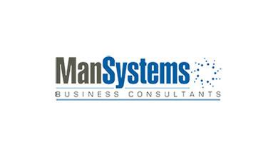 ManSystems Business Consultants Logo
