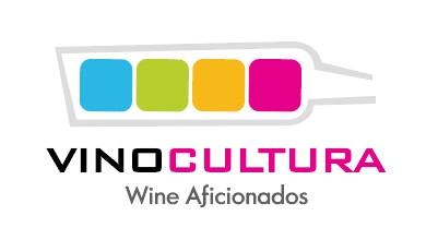 Vino Cultura Logo
