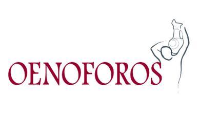 Oenoforos Logo
