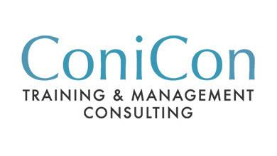Conicon Logo