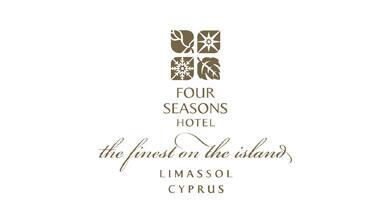 Four Seasons Restaurants Logo