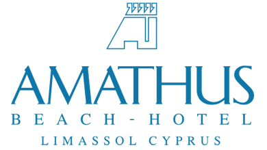 Amathus Restaurants Logo